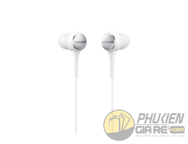 tai-nghe-samsung-in-ear-ig935-12
