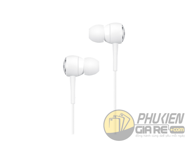 tai-nghe-samsung-in-ear-ig935-13