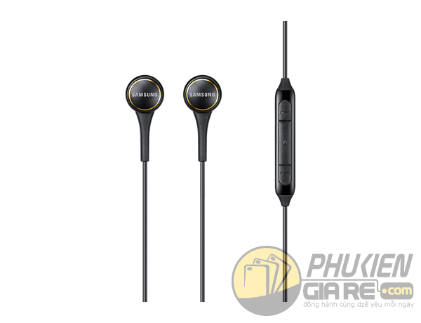 tai-nghe-samsung-in-ear-ig935-4