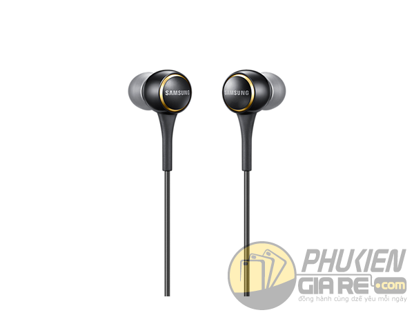 tai-nghe-samsung-in-ear-ig935-6