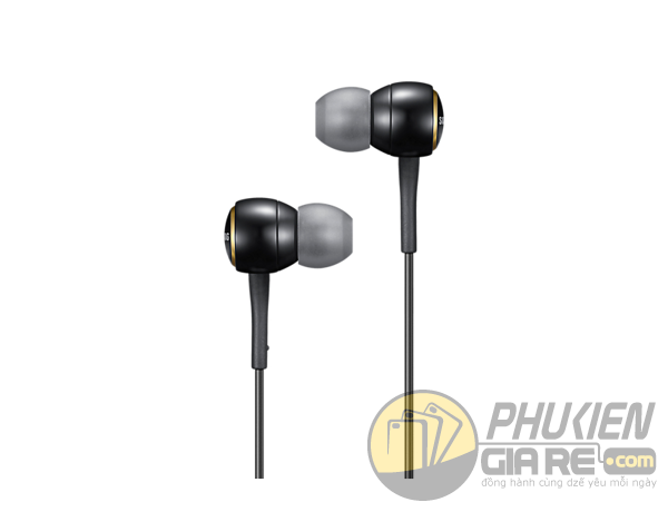 tai-nghe-samsung-in-ear-ig935-7