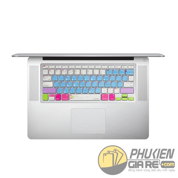 Adobe-Photoshop-Keyboard-Protector-Shortcuts-2