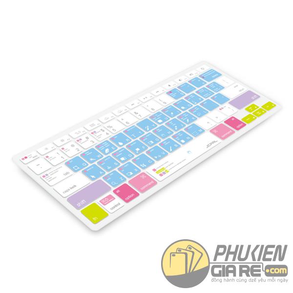 Adobe-Photoshop-Keyboard-Protector-Shortcuts-3