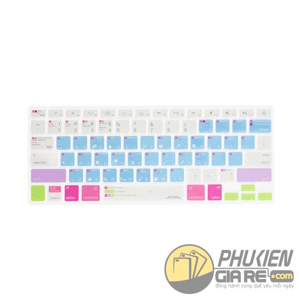 Adobe-Photoshop-Keyboard-Protector-Shortcuts-4