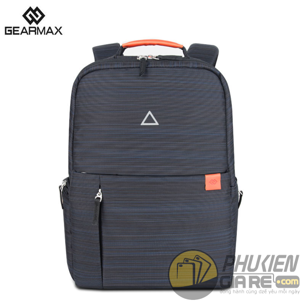 balo-laptop-15-inch-gearmax-candy-backpack-11