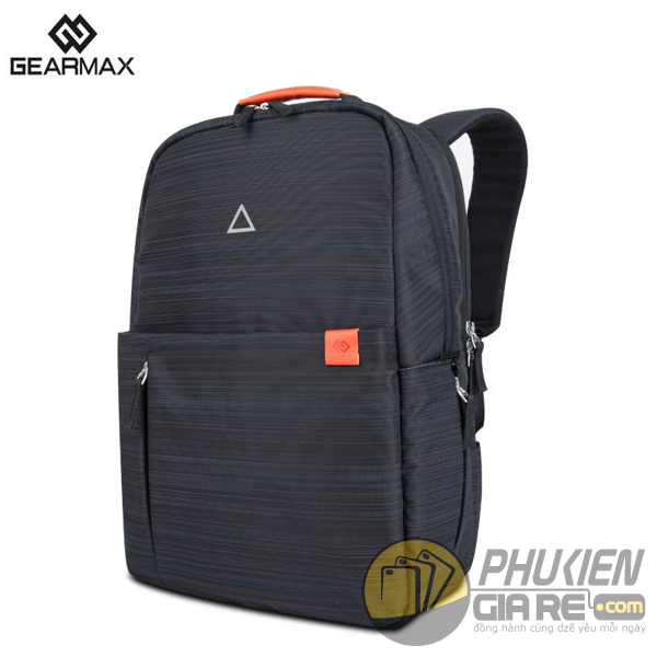balo-laptop-15-inch-gearmax-candy-backpack-13