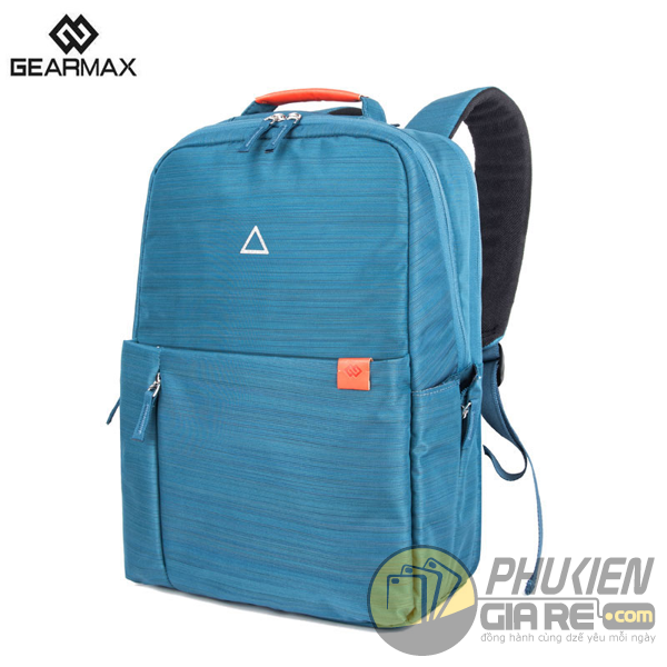 balo-laptop-15-inch-gearmax-candy-backpack-3