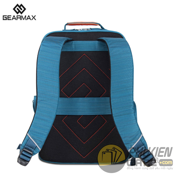 balo-laptop-15-inch-gearmax-candy-backpack-5