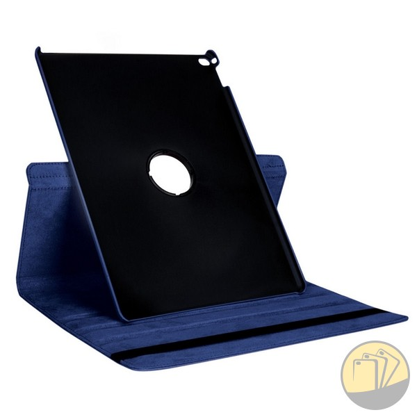 bao-da-ipad-pro-10.5-inch-xoay-360-do-8