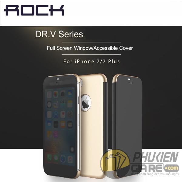 bao-da-iphone-7-plus-rock-dr-v-series_(1)