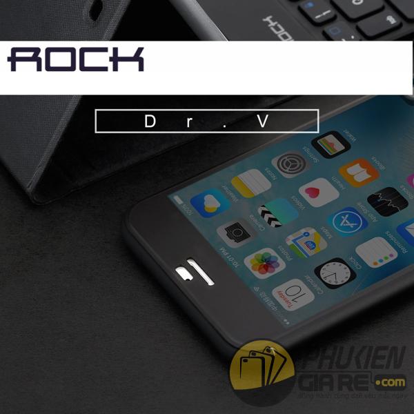 bao-da-iphone-7-plus-rock-dr-v-series_(4)