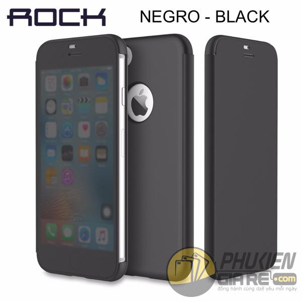 bao-da-iphone-7-rock-dr-v-series-3