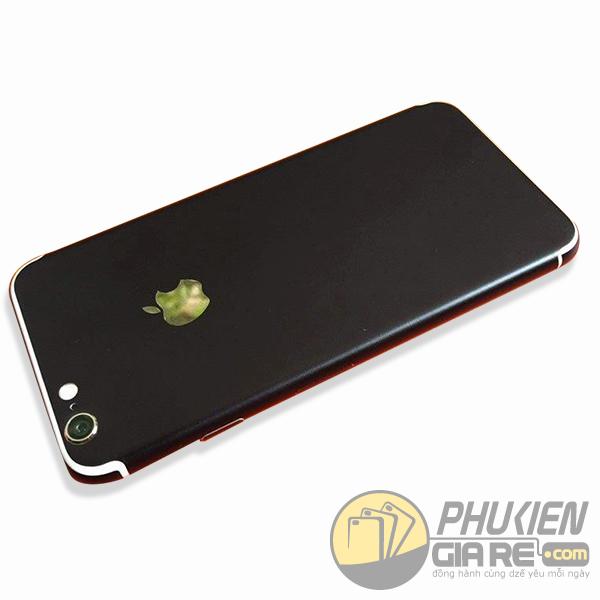 dan-skin-mau-iphone-3