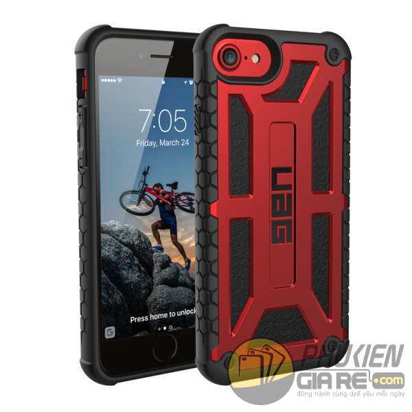 op-lung-iphone-7-uag-monarch-series-19