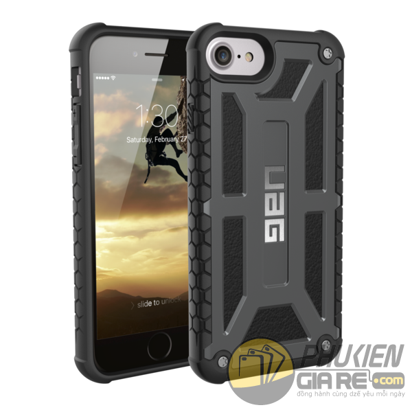 op-lung-iphone-7-uag-monarch-series-20