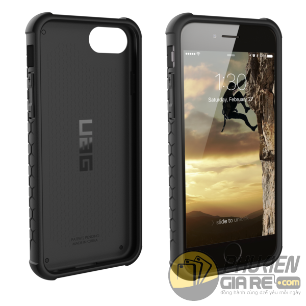 op-lung-iphone-7-uag-monarch-series-21