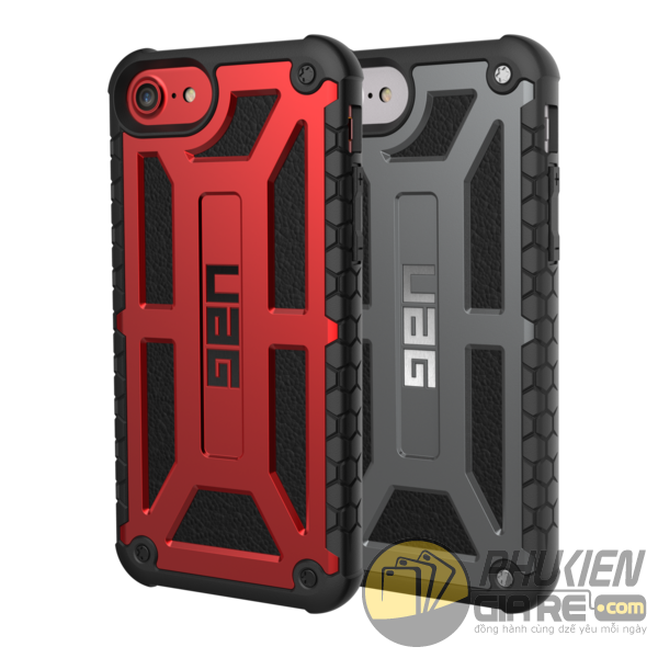 op-lung-iphone-7-uag-monarch-series-27