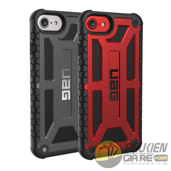 op-lung-iphone-7-uag-monarch-series-29