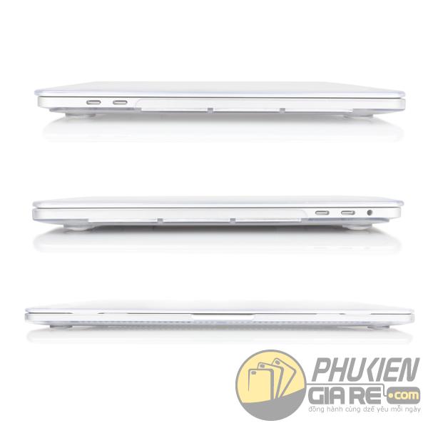 op-lung-macbook-pro-15-inch-touch-bar-2016-trong-2