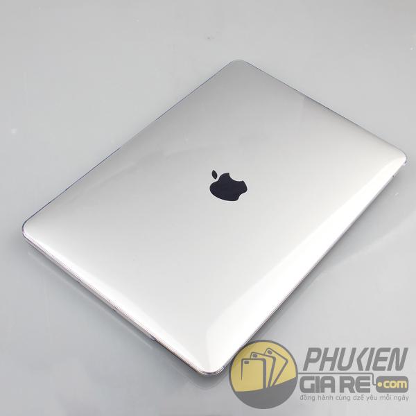 op-lung-macbook-pro-15-inch-touch-bar-2016-trong-4