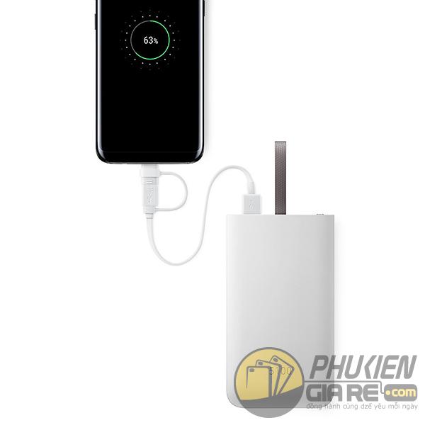 pin-du-phong-samsung-fast-charge-usb-c-5100-mah-21