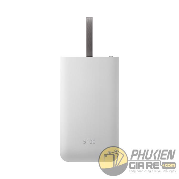 pin-du-phong-samsung-fast-charge-usb-c-5100-mah-22