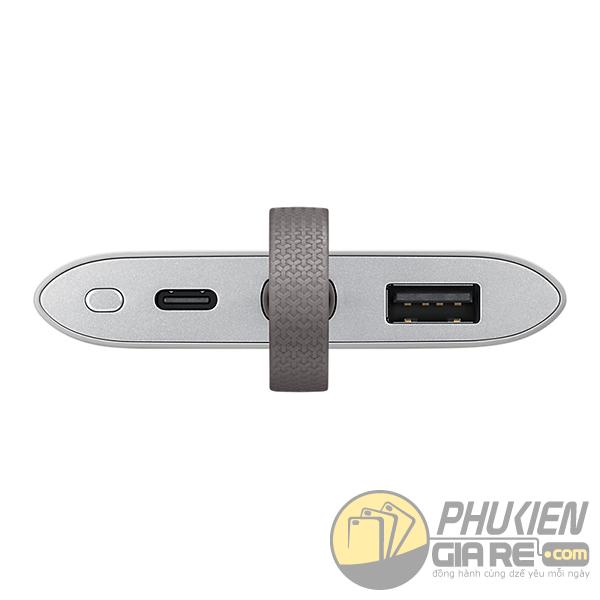 pin-du-phong-samsung-fast-charge-usb-c-5100-mah-25