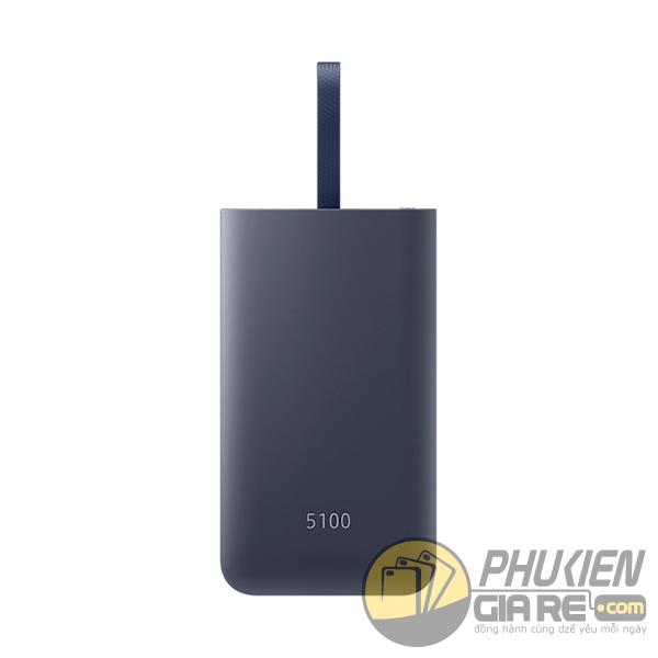 pin-du-phong-samsung-fast-charge-usb-c-5100-mah-26