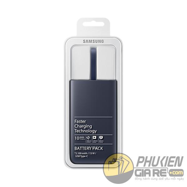pin-du-phong-samsung-fast-charge-usb-c-5100-mah-30