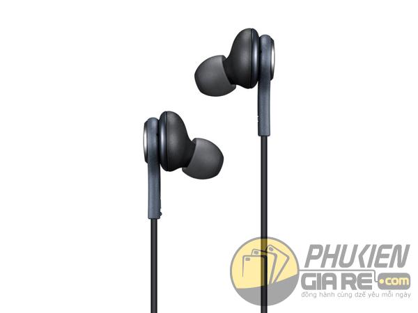 Tai nghe AKG Samsung Galaxy S8/S8 Plus (EO-IG955)