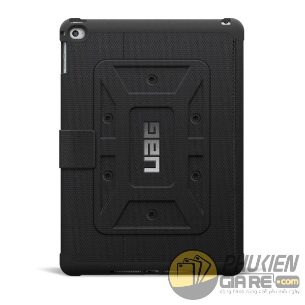 Bao da iPad Air 2 UAG - Metropolis Series