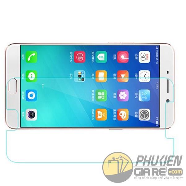 cuong-luc-oppo-r11-glass-2