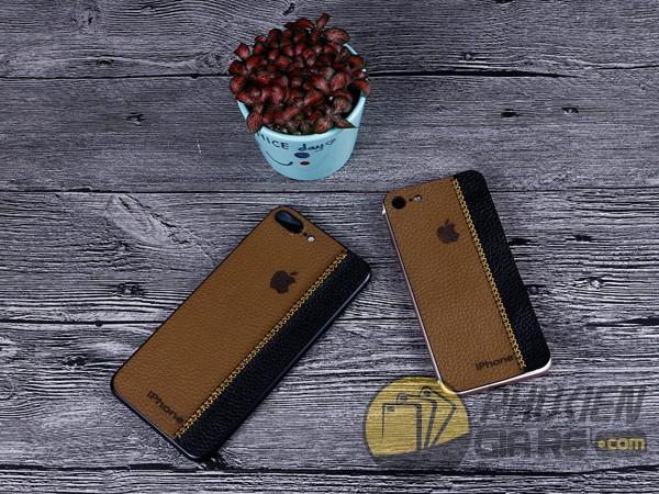 dan-da-iphone-6-6s-phoi-mau-3