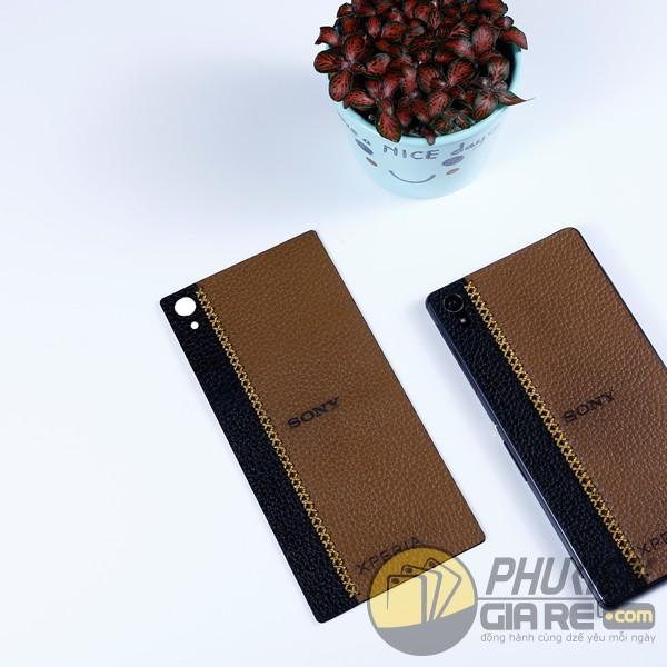 dan-da-xperia-z5-premium-phoi-mau-3