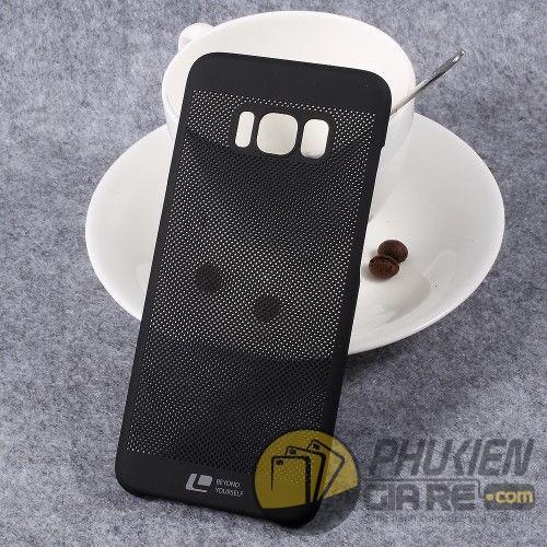 Ốp lưng Galaxy S8 Plus hiệu Loopee