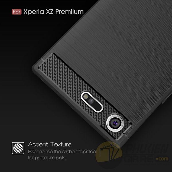 op-lung-xperia-xz-premium-likgus-chong-soc-17051
