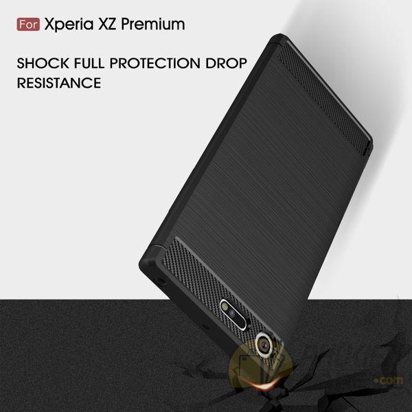 op-lung-xperia-xz-premium-likgus-chong-soc-17053