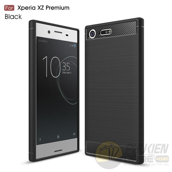 op-lung-xperia-xz-premium-likgus-chong-soc-17056