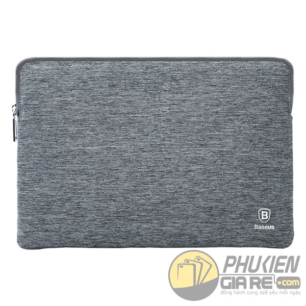 tui-chong-soc-macbook-13-inch-baseus-1
