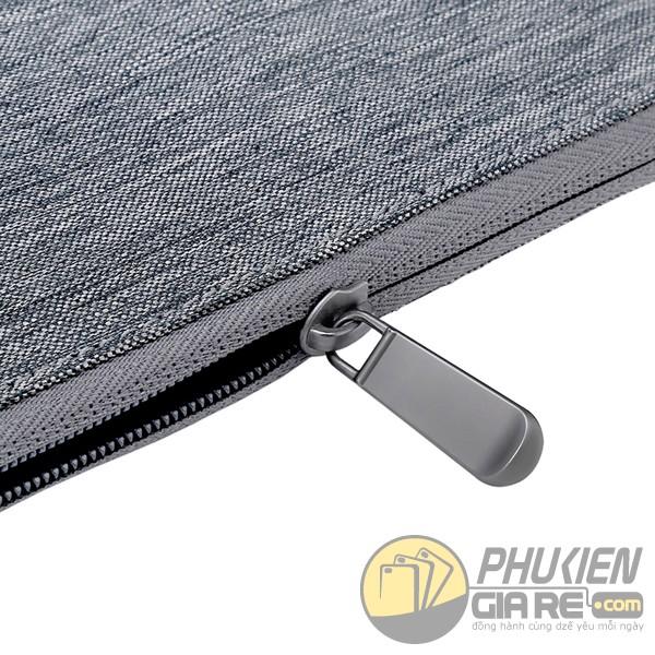 tui-chong-soc-macbook-13-inch-baseus-2