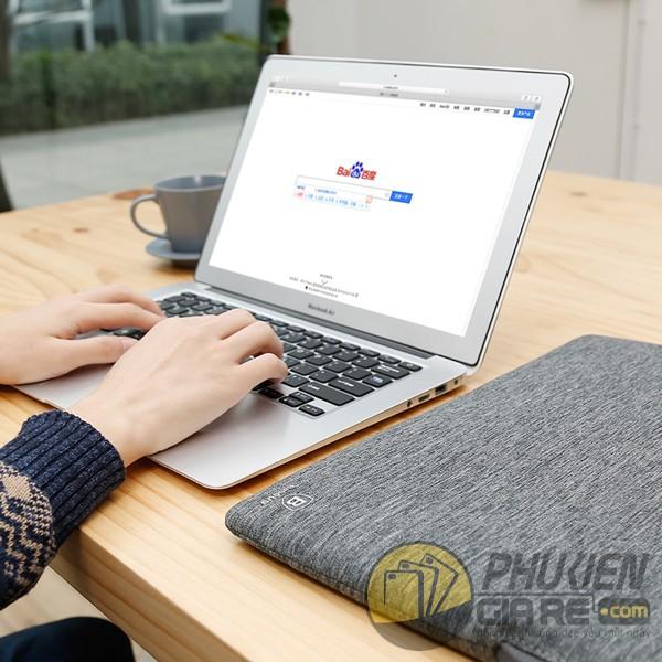 tui-chong-soc-macbook-13-inch-baseus-4