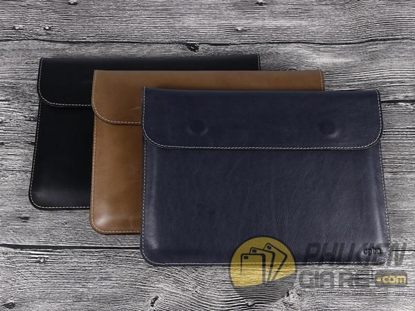 tui-dung-ipad-9-7-inch-guda-handmade-11