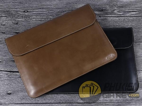 tui-dung-ipad-9-7-inch-guda-handmade-2