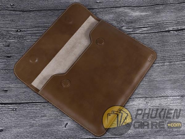 tui-dung-ipad-9-7-inch-guda-handmade-3
