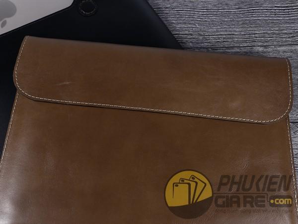 tui-dung-ipad-9-7-inch-guda-handmade-7