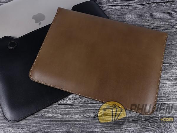 tui-dung-ipad-9-7-inch-guda-handmade-9