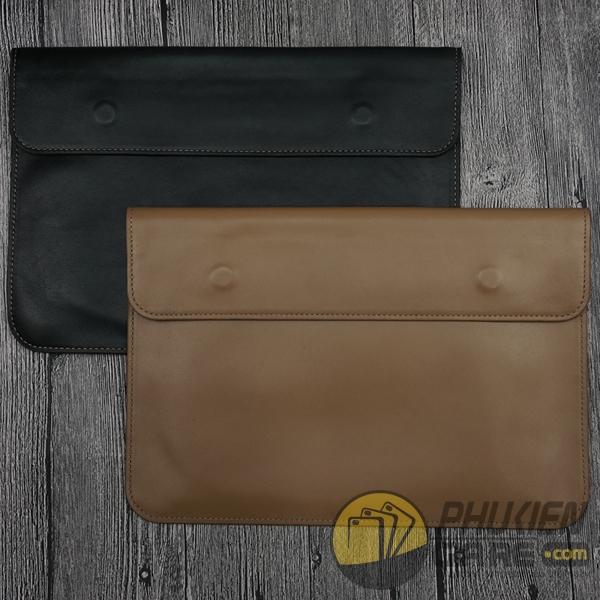 tui-dung-macbook-air-11-inch-tui-da-macbook-air-11-inch-tui-dung-macbook-air-11-inch-da-that-tui-dung-macbook-air-11-inch-guda-handmade-3525