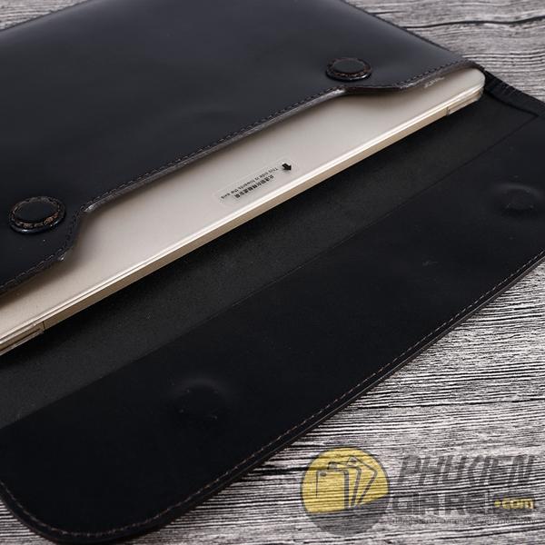 tui-dung-macbook-air-11-inch-tui-da-macbook-air-11-inch-tui-dung-macbook-air-11-inch-da-that-tui-dung-macbook-air-11-inch-guda-handmade-3528