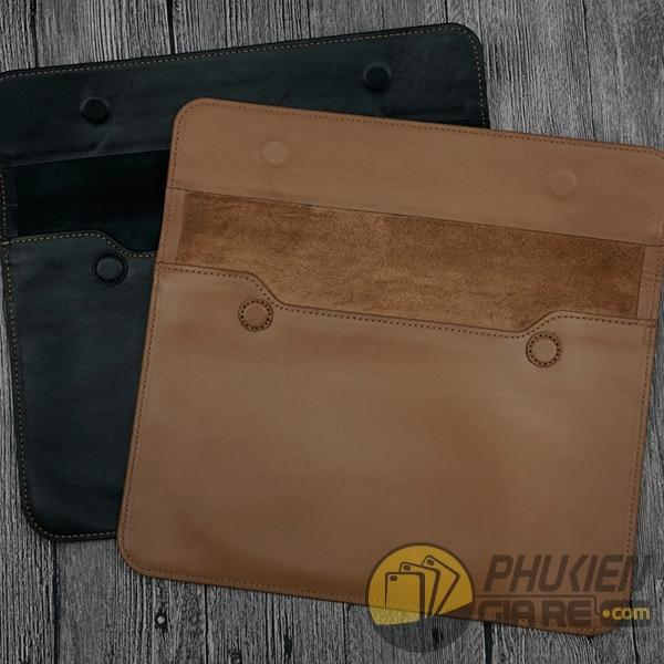 tui-dung-macbook-pro-13-inch-tui-da-macbook-pro-13-inch-tui-dung-macbook-pro-13-inch-da-that-tui-dung-macbook-pro-13-inch-guda-handmade-3562