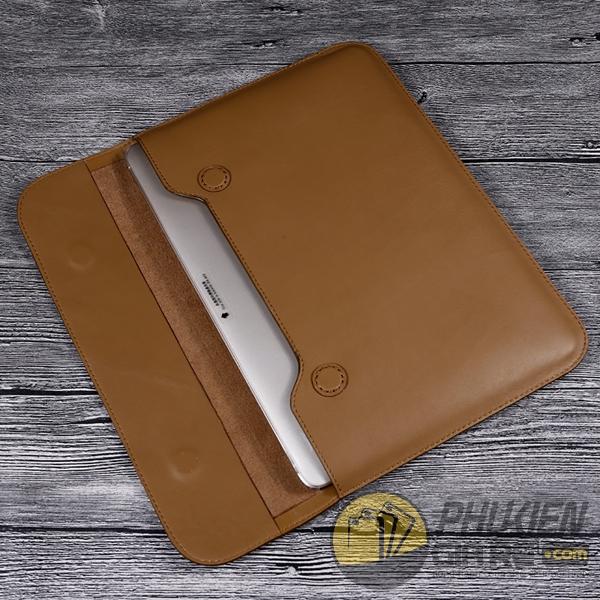tui-dung-macbook-pro-13-inch-tui-da-macbook-pro-13-inch-tui-dung-macbook-pro-13-inch-da-that-tui-dung-macbook-pro-13-inch-guda-handmade-3566